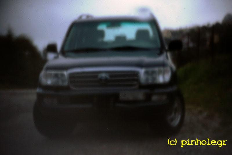 Black Subaru (002)