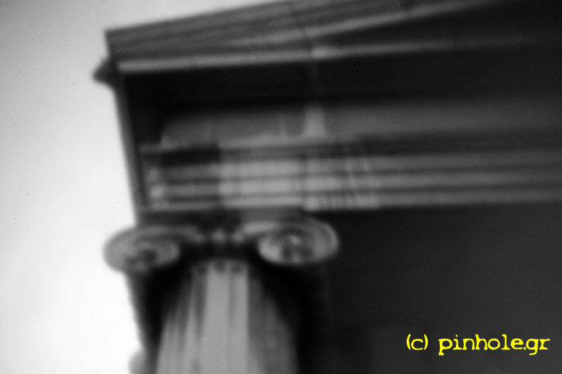 White Column (006)