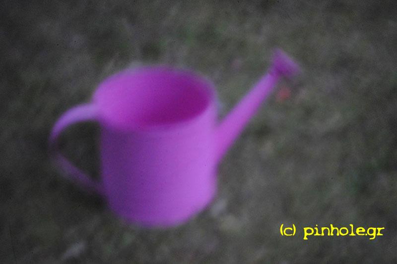 Water Pot (007)
