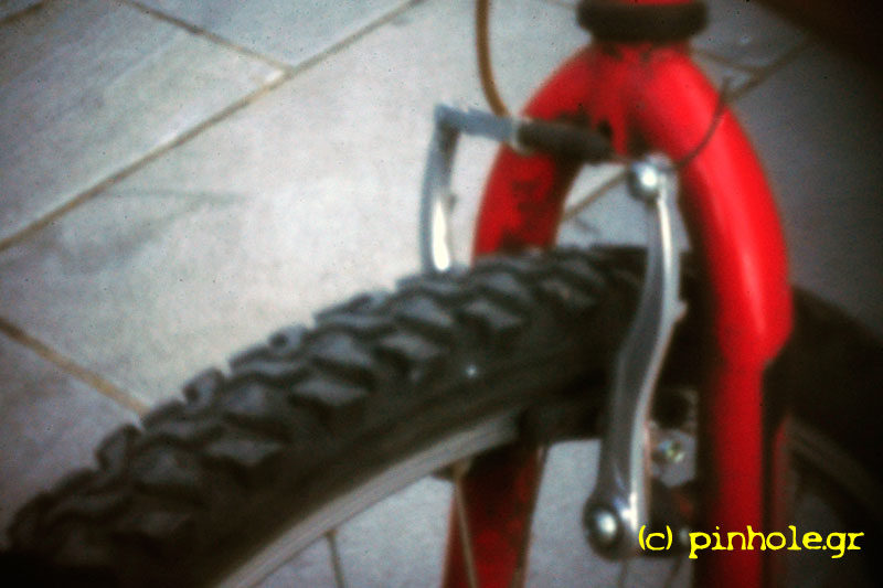 The Red Bicycle (008)