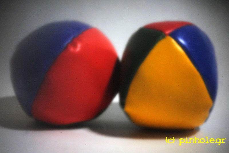 The Balls (014)
