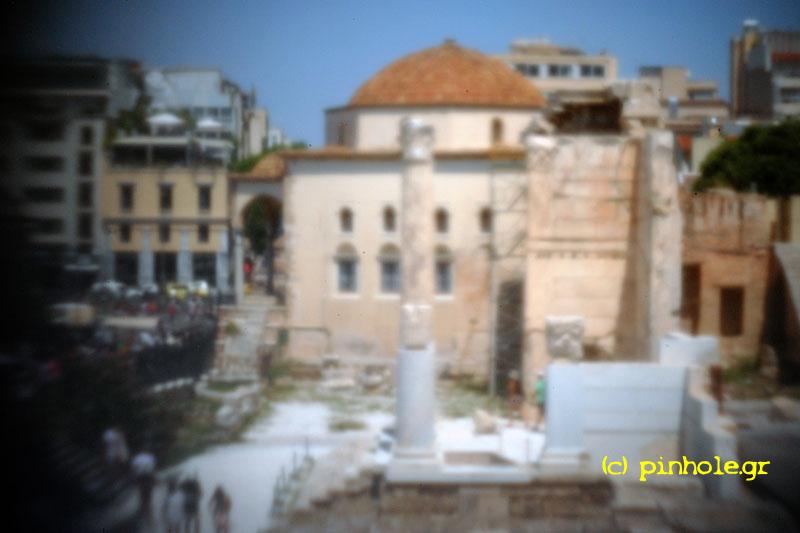 Monastiraki, Athens (020)