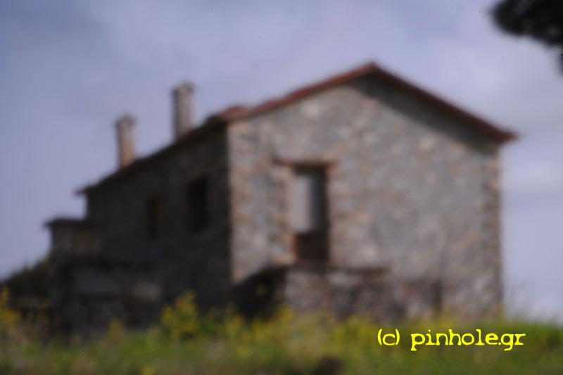 The Farmhouse (025)