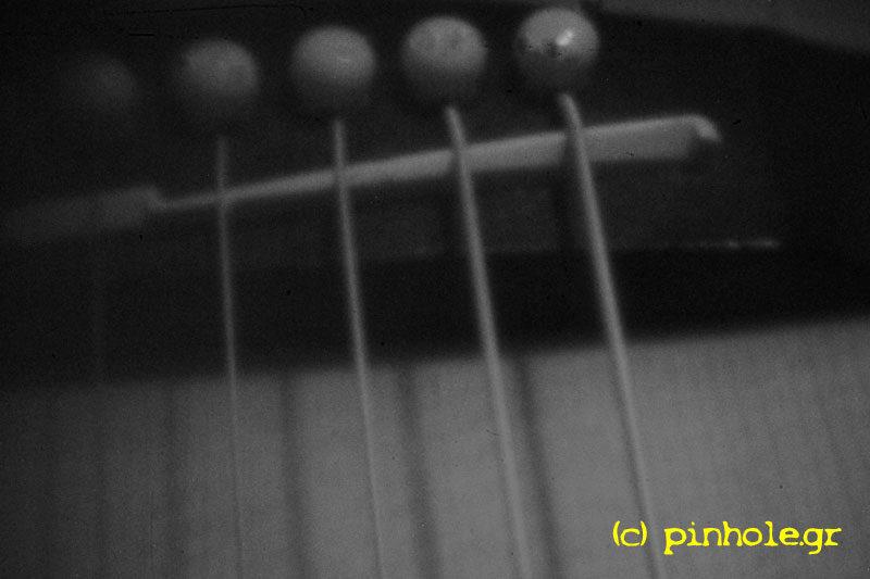 Acoustic Guitar (026)