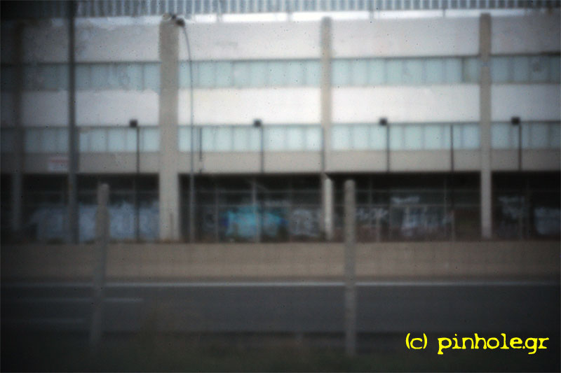 Industrial buildings (033)