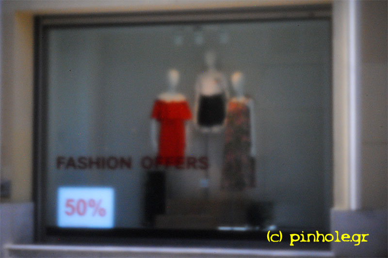 Fashion offers (035)