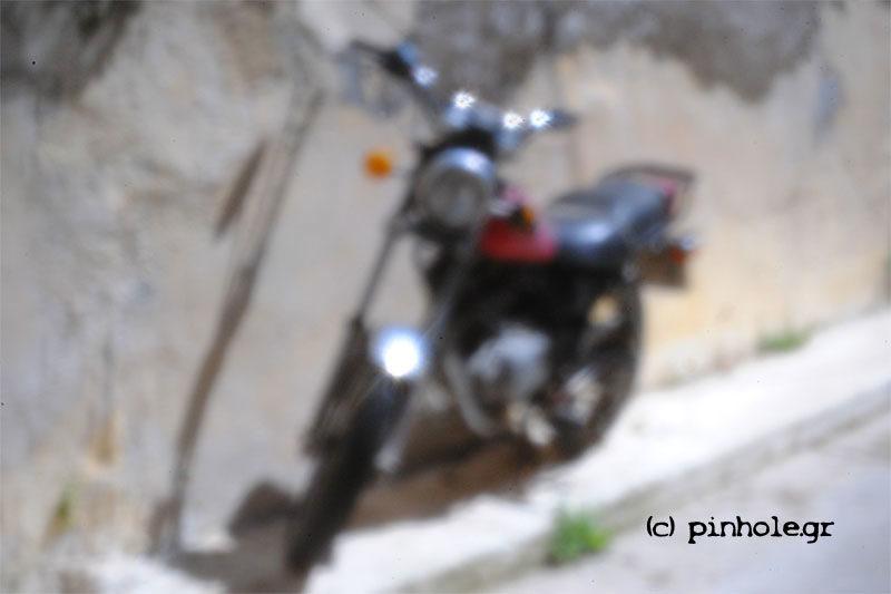 The Bike (037)