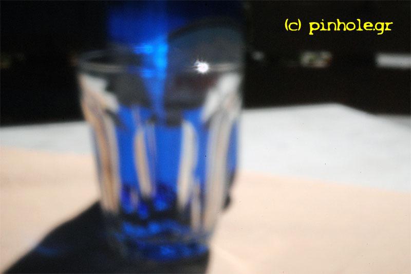 Glass (046)