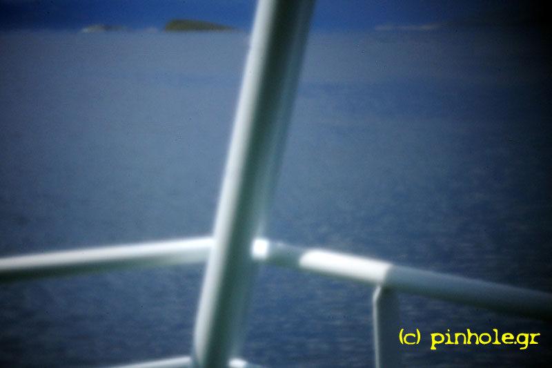 The Ship Corner (053)