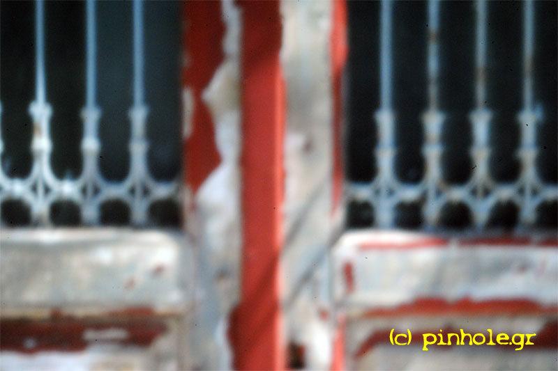 Red Door (058)