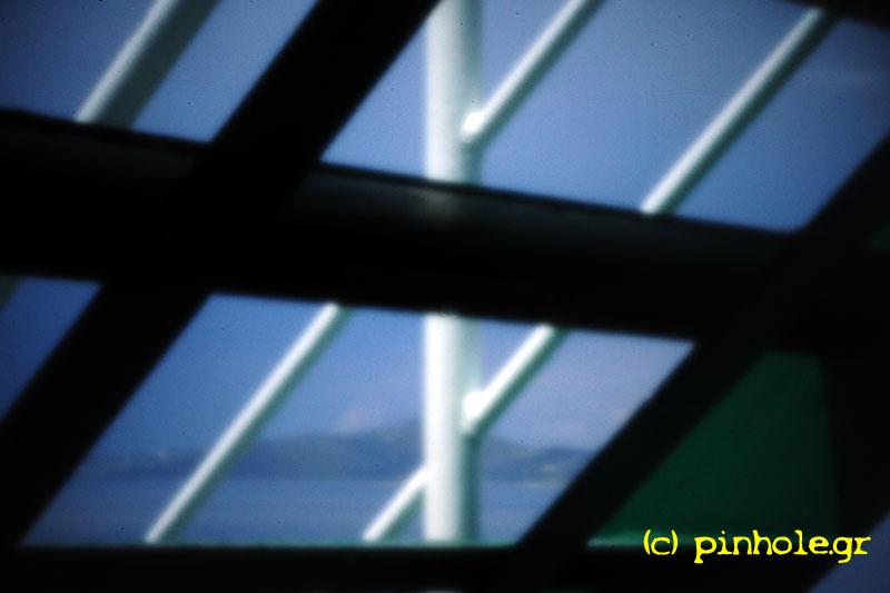 Ship Ladder (059)