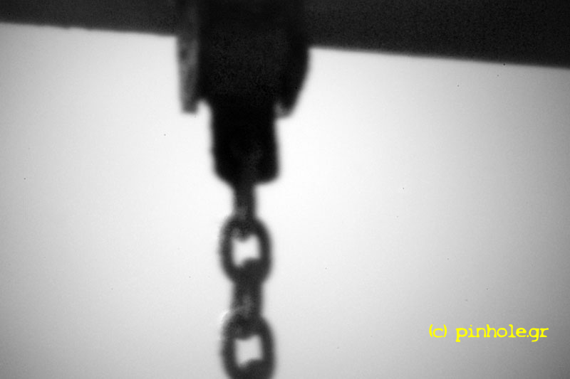 Swings (073)
