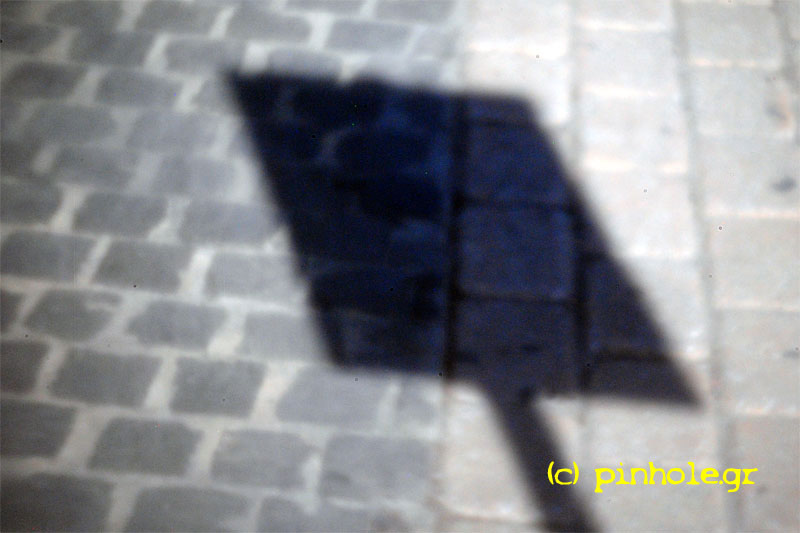 The Square shadow (075)