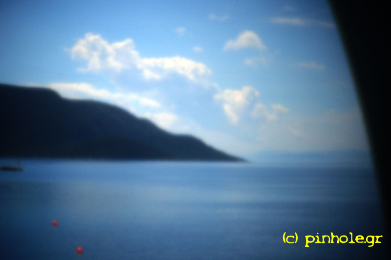 Sea view (077)