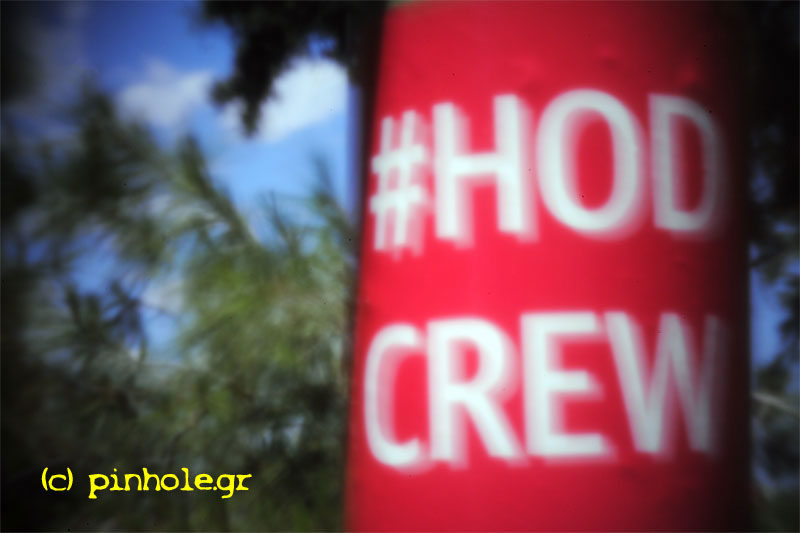 Hod Crew (079)