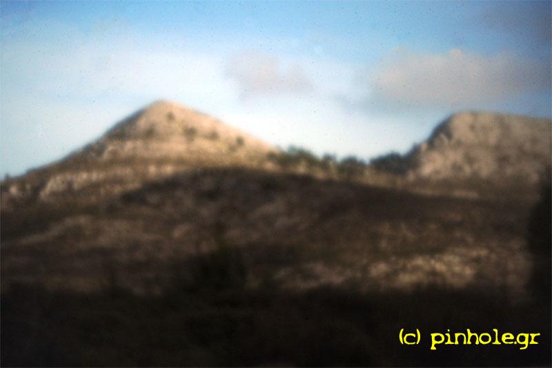 Two Peaks (081)