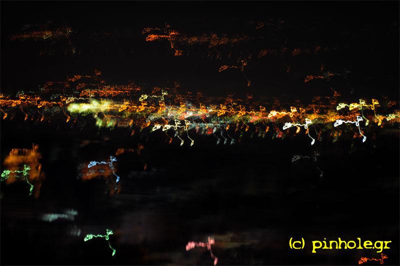 City Lights (082)