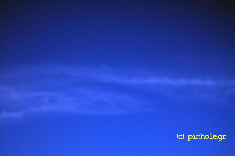Sky Blue (092)