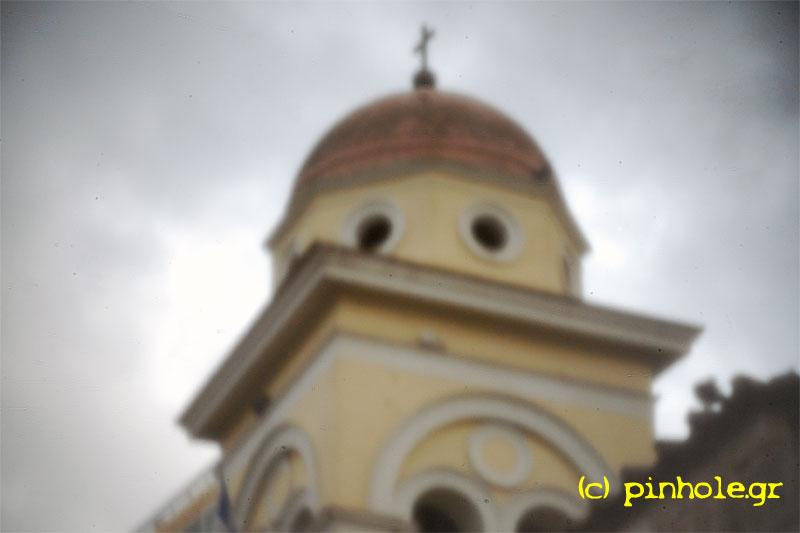 Small church (106)