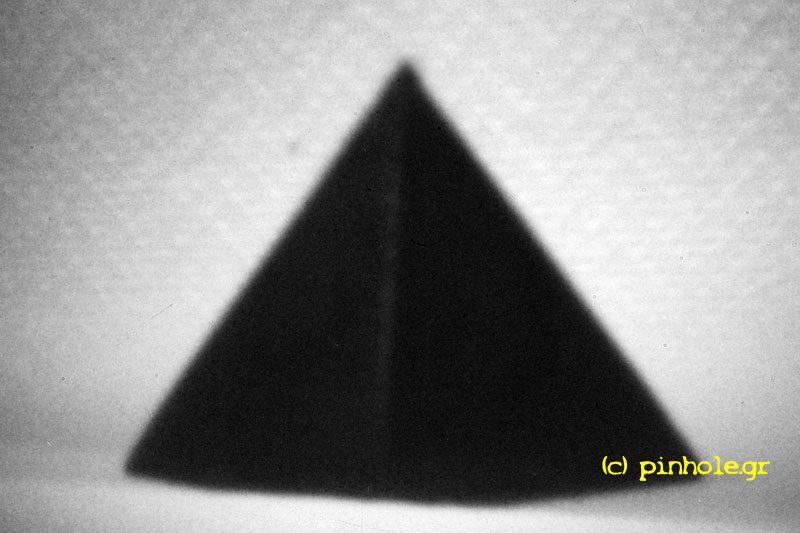 The pyramid (108)