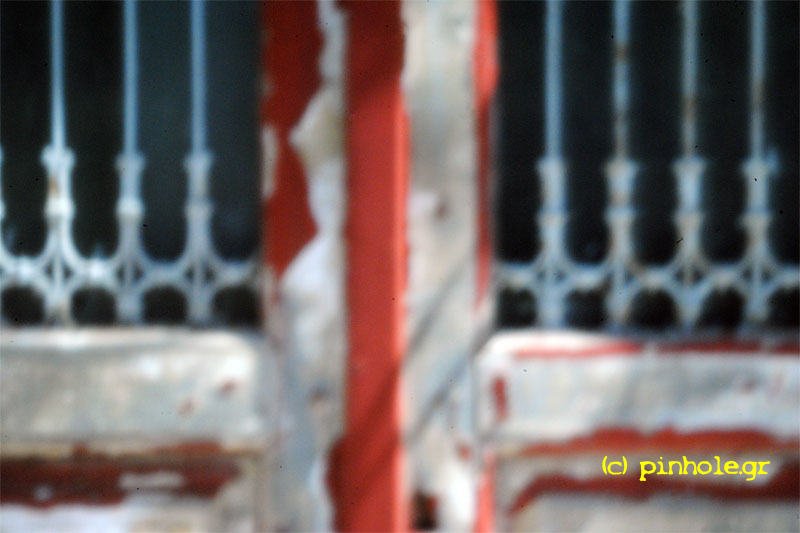 The Red Door (111)