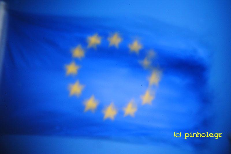 EU flag (116)