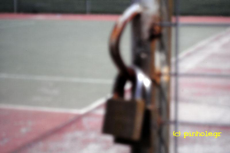 Locker (119)