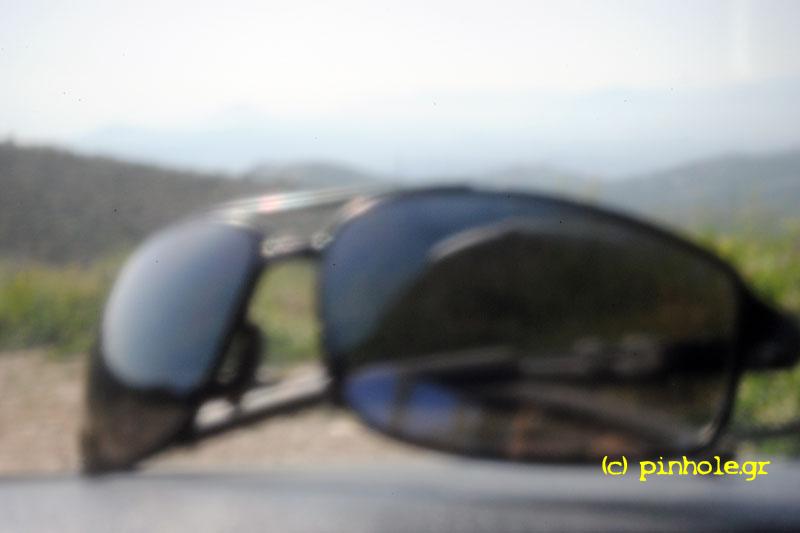 Sun glasses (120)