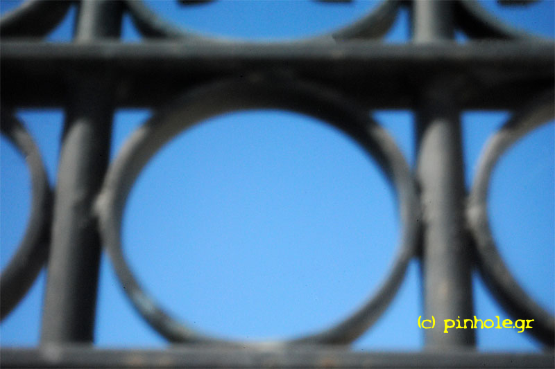 Railings detail (123)
