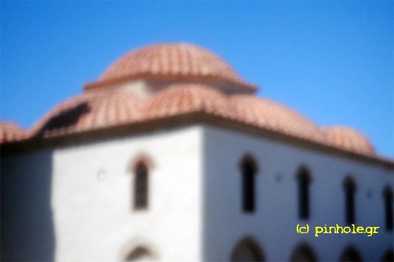 Fethiye mosque (126)