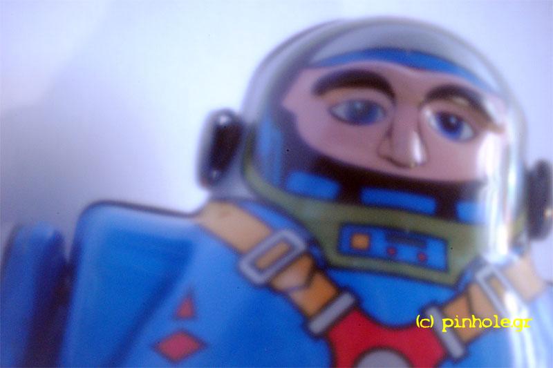 Astronaut (127)