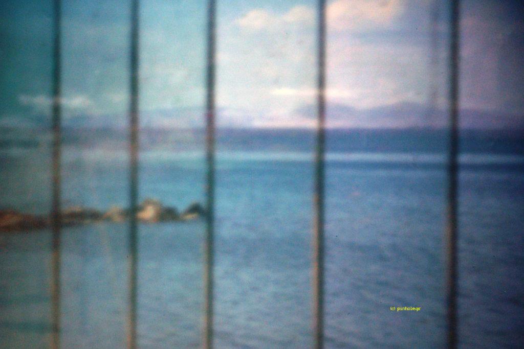 Sea landscape (132)