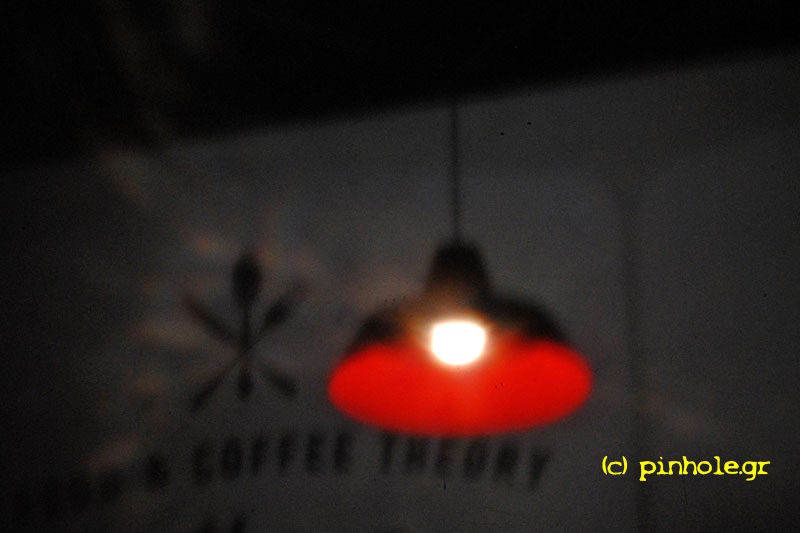 Coffee Theory (137)