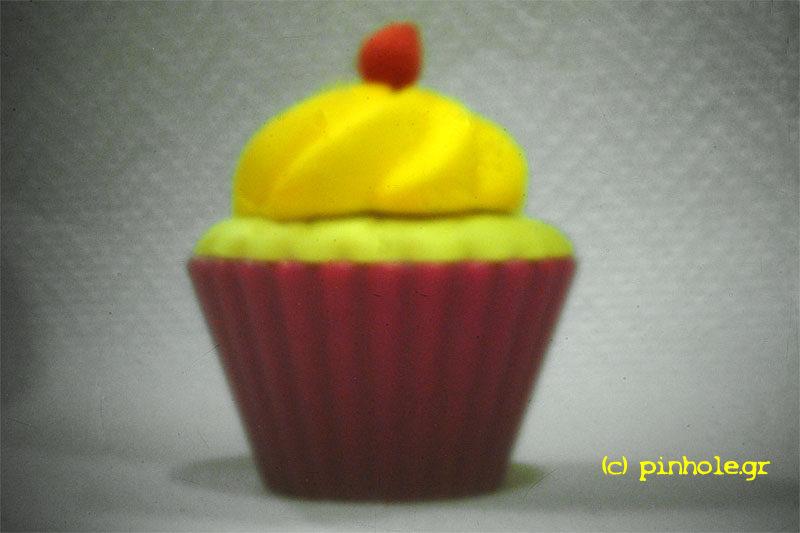 The dessert (140)