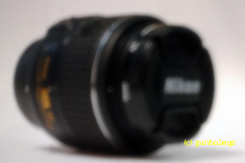Nkon DX lens (146)