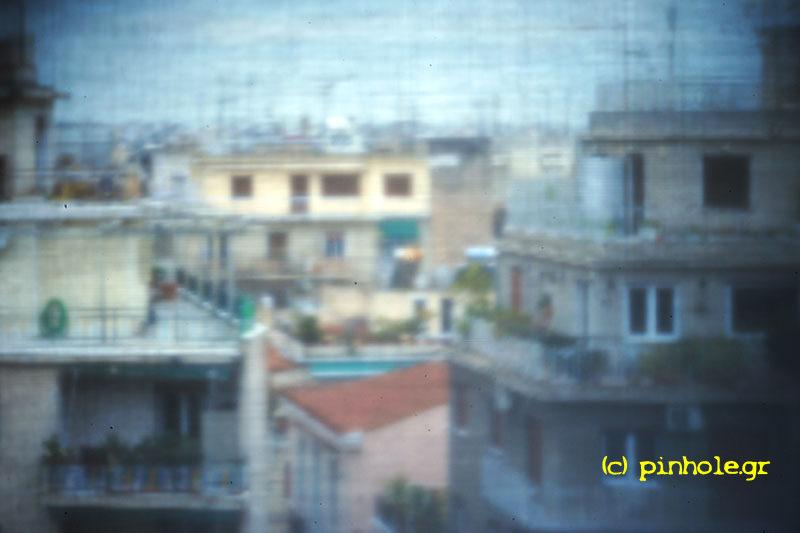 Roofs from Koukaki (149)