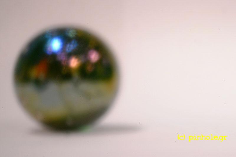 Sphere (150)