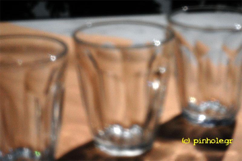 Three glasses (151)