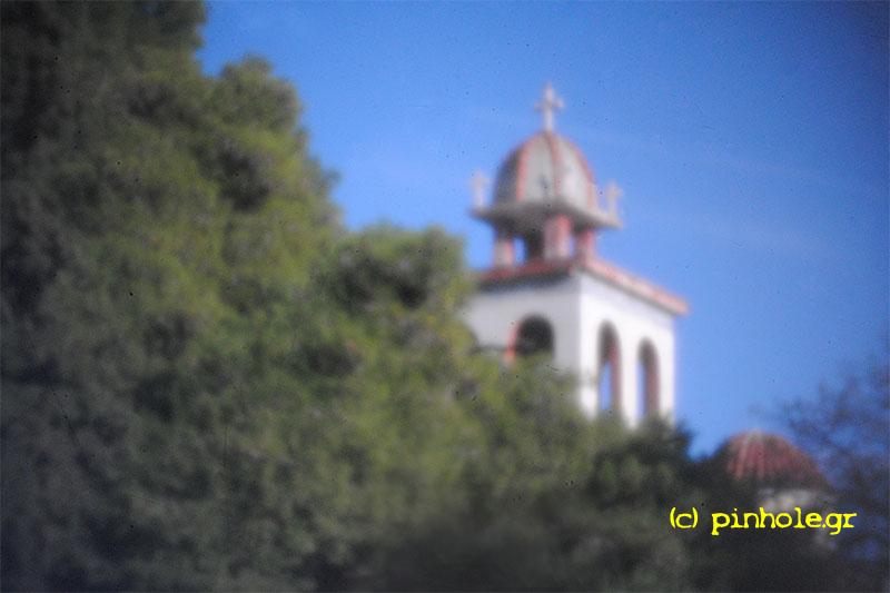 Church bell tower (154)