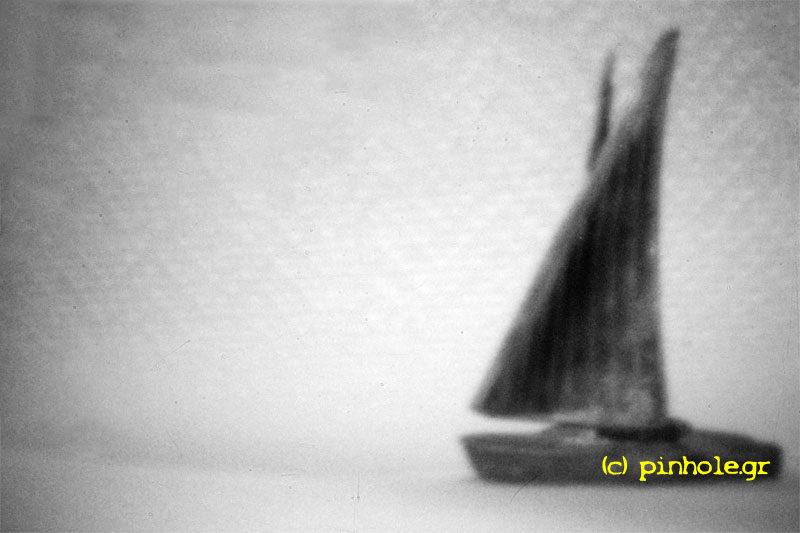 Sailing boat (155)