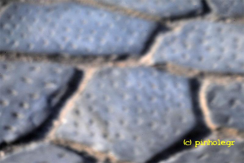 Stone flooring (159)