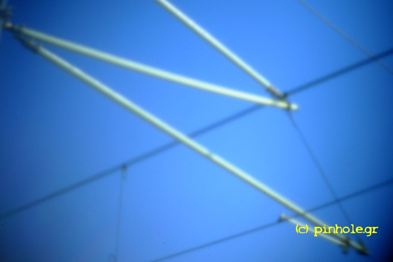 Wires (160)