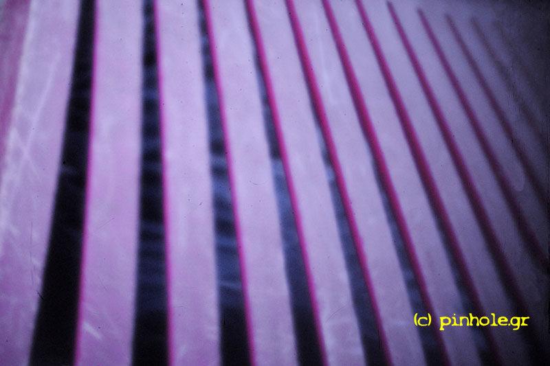 Purple pattern [166]