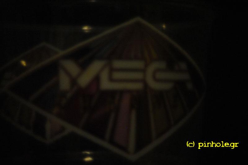 Mega Channel (172)