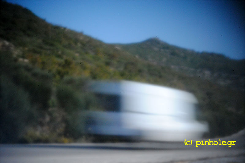 Speed (176)