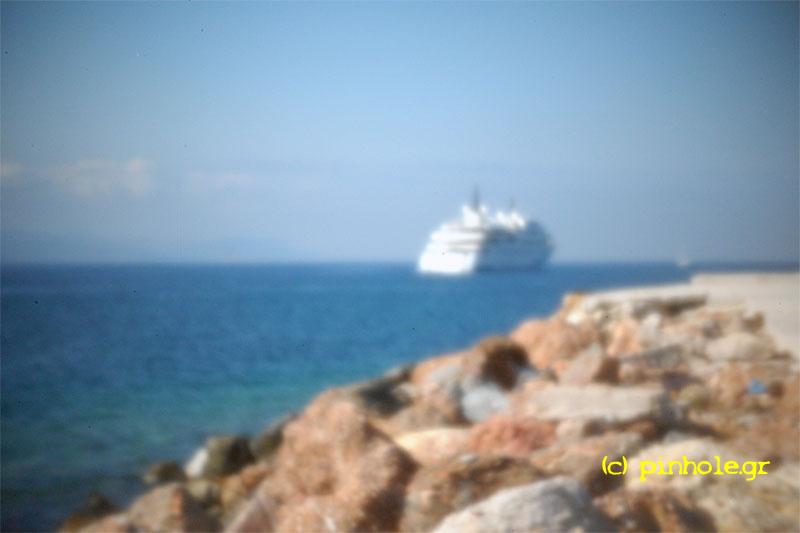Ship (177)