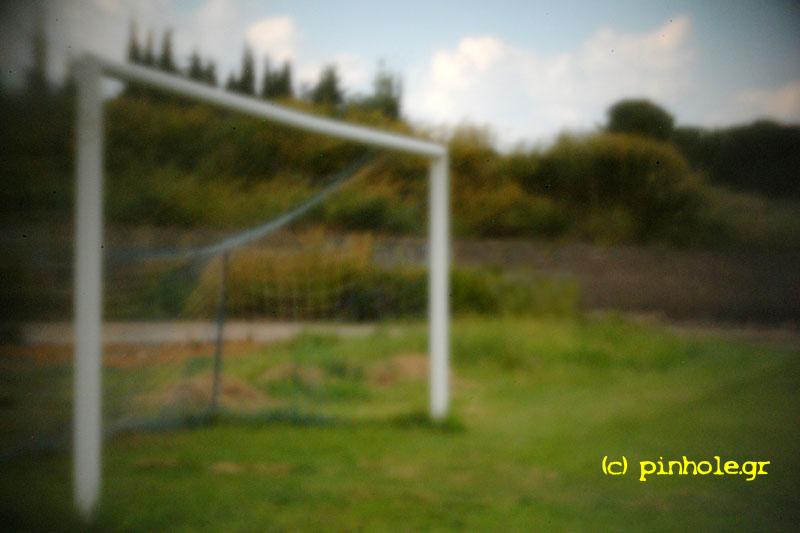 Goalpost (194)