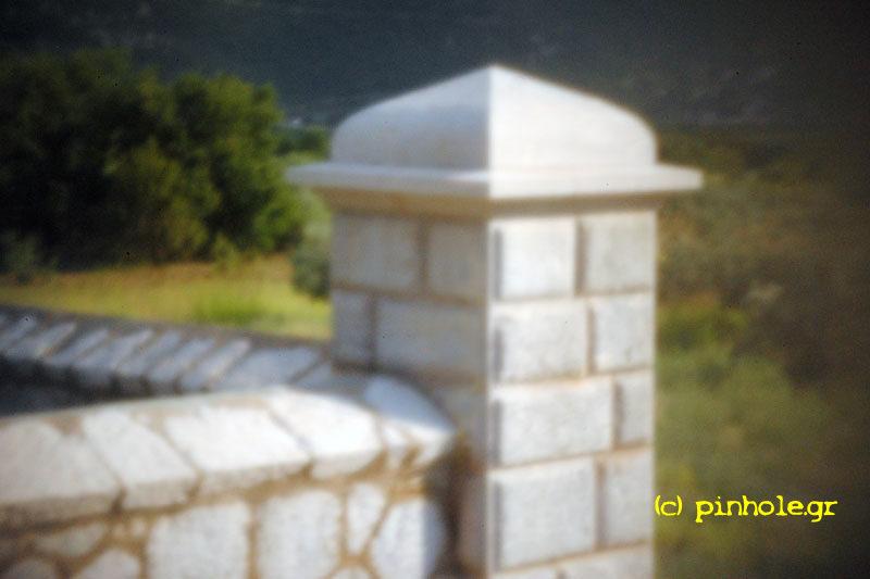 Stone fence (197)