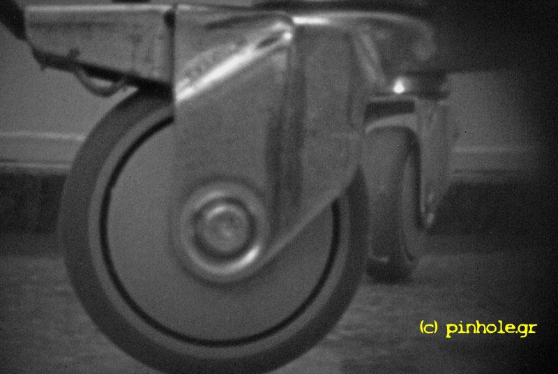 Wheels (204)