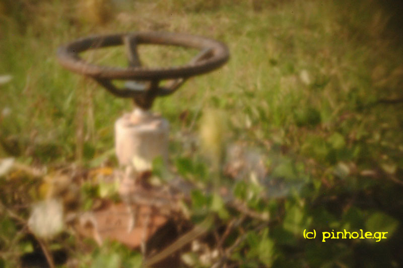Water pump (209)